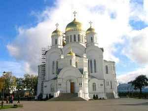 http://nnov.kp.ru/f/12/image/81/06/3070681.jpg